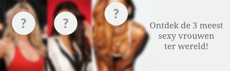 meest sexy vrouwen erotich massage