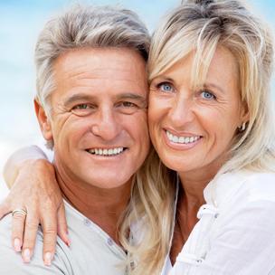 Hoe seks je geheugen kan een boost kan geven op oudere leeftijd