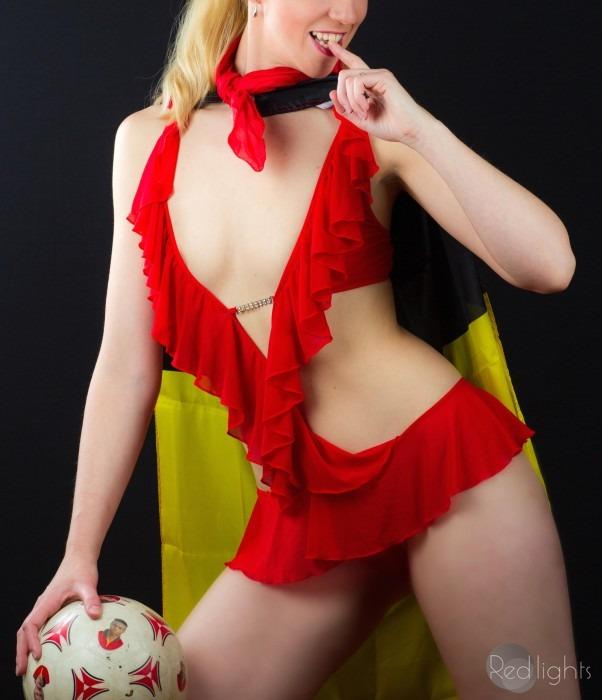 euro2016-domique