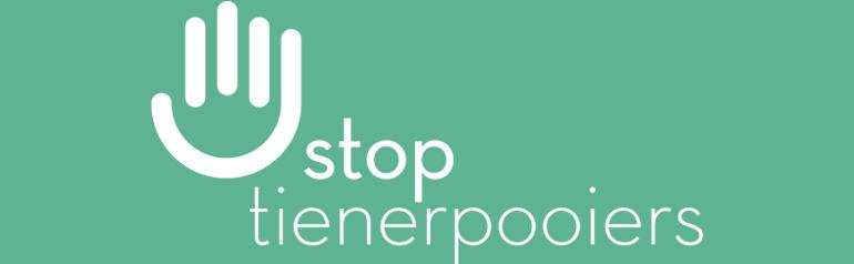 stop-tienerpooiers